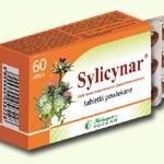 Sylicynar – dobra kompozycja, czyli sylimaryna raz jeszcze