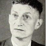 Prof. Robert Hegnauer