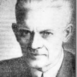 Jan Muszyński