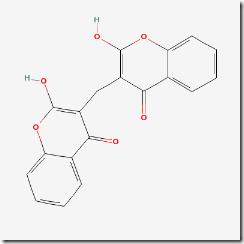 dicumarolum