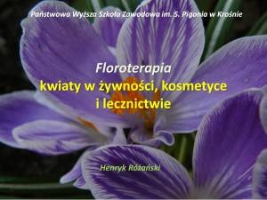 floroterapia_rozanski