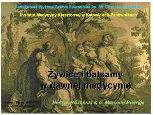 balsamy_zywice_henryk_rozanski_marcelin_pietryja