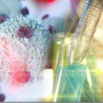 """IV konferencja """"Rośliny zielarskie, kosmetyki naturalne i żywność funkcjonalna"""". """"Medycyna naturalna w onkologii"""". Krosno 11-12 maja 2017 roku. KOMUNIKAT II."""