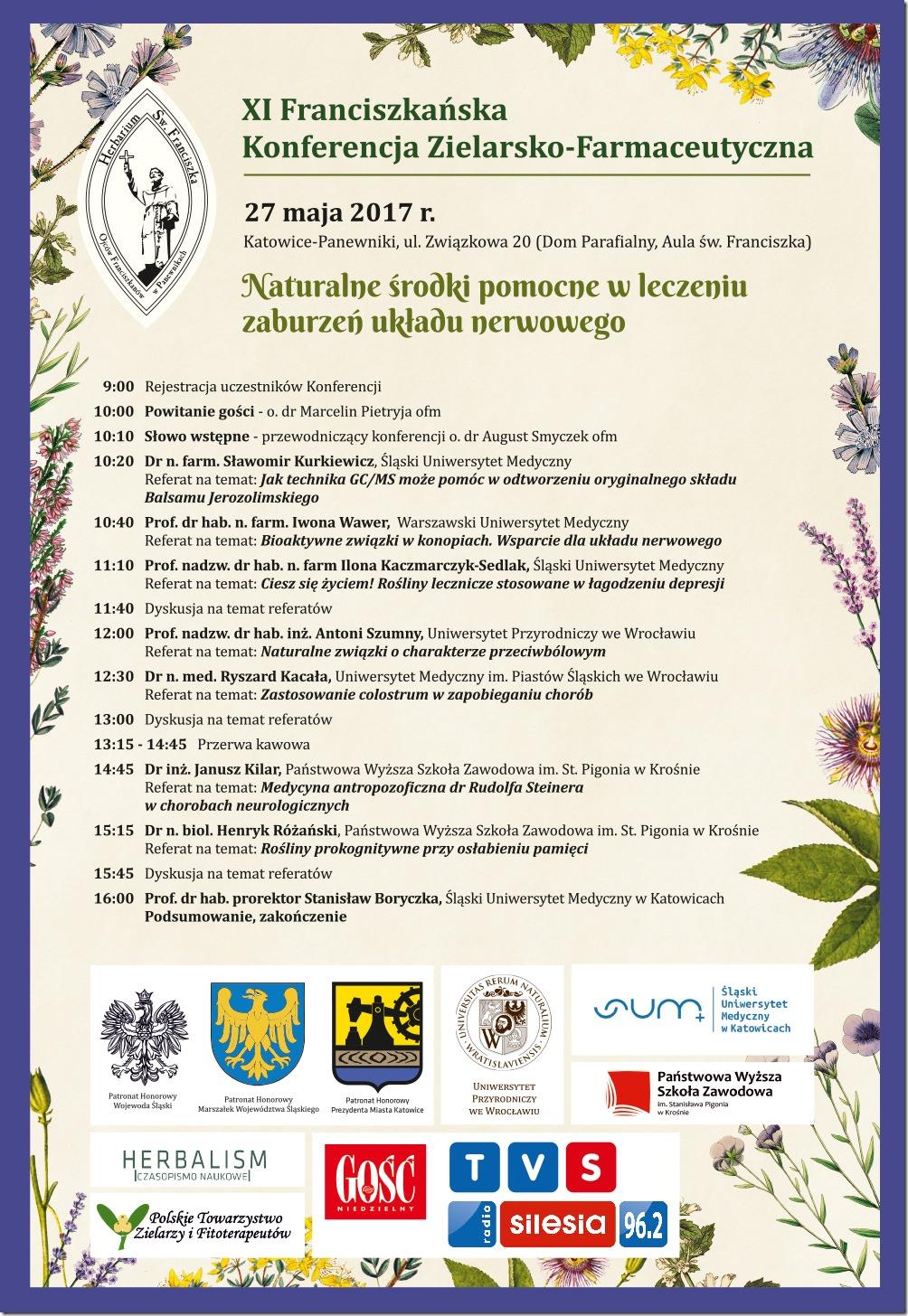 plakat2-konferencja-XI.cdr