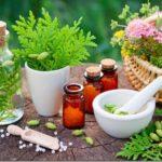 Zapraszam na V konferencję pt. Rośliny zielarskie, kosmetyki naturalne i żywność funkcjonalna. Nowe nadzieje fitoterapii. 10-11 maja 2018 roku, Krosno