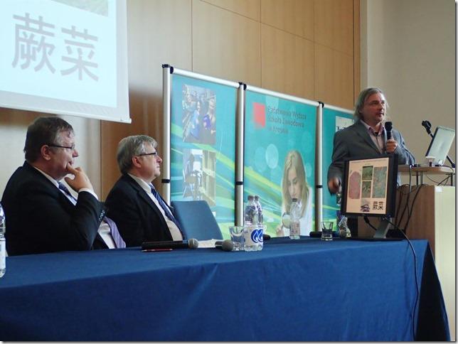konferencja_krosno2017_zielarstwo