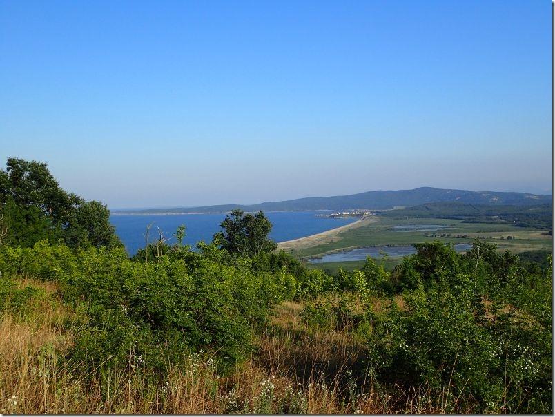 Bulgaria_Dyuni