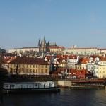 Praga, część II fotorelacji