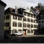 Wyjazd do Szwajcarii