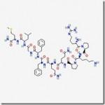 Substancja P = substance P