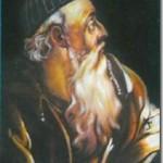 Shabbetai Donnolo – zasługi dla ziołolecznictwa