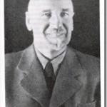 Adam Wodziczko