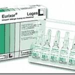 Lektinol i Eurixor jako następcy preparatu Plenosol N w leczeniu chorób onkologicznych i reumatycznych