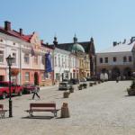 Kurs zawodowy Zielarz-fitoterapeuta (kod zawodu 323012) organizowany przez Polskie Towarzystwo Zielarzy i Fitoterapeutów oraz Państwową Wyższą Szkołę Zawodową w Krośnie – aktualizacja, program kursu – wersja ostateczna.