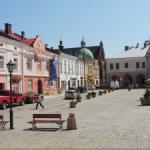 Kurs zawodowy Zielarz-fitoterapeuta (kod zawodu 323012) organizowany przez Polskie Towarzystwo Zielarzy i Fitoterapeutów oraz Państwową Wyższą Szkołę Zawodową w Krośnie
