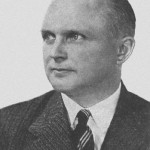 dr_Gerhard_Madaus