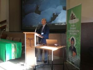 instytut_medycyny_klasztornej_katowice_2015_prof._stelmach