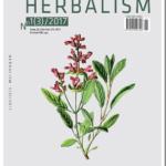 Herbalism – nr 3 już dostępny.