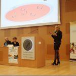 Człowiek – Żywność – Zdrowie; III Międzynarodowa Konferencja we Wrocławiu, 16-17 marca 2018 r.