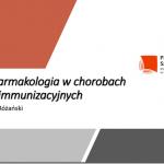 XIII Franciszkańska Konferencja Zielarsko-Farmaceutyczna, 25 maja 2019 roku