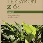 Leksykon Ziół – część I