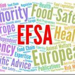 Pierwszy krok EFSA – European Food Safety Authority do zniszczenia zielarstwa i ziołolecznictwa europejskich narodów pod przykrywką badań naukowych i pseudo-troską o bezpieczeństwo obywateli.