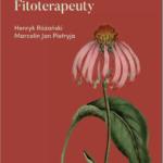 """Książka """"Przewodnik fitoterapeuty. Preparaty ziołowe – zestawy"""" została wydana i jest dostępna w sprzedaży."""